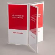 PlasticProdukter-100