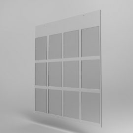 04M00043-Maklartavla-4x3-A4